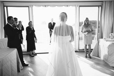 laguna_beach_intimate_weddings_nicole_caldwell32
