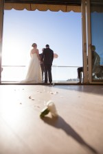 laguna_beach_intimate_weddings_nicole_caldwell33