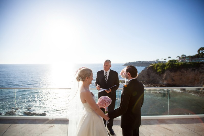 laguna_beach_intimate_weddings_nicole_caldwell37