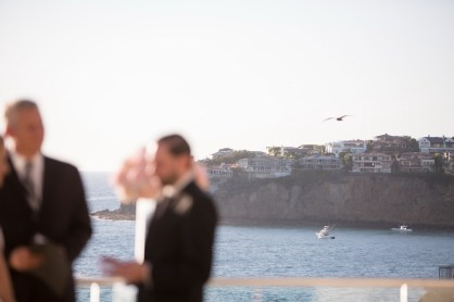 laguna_beach_intimate_weddings_nicole_caldwell38
