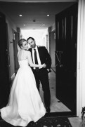 laguna_beach_intimate_weddings_nicole_caldwell49