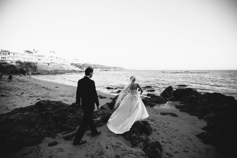 laguna_beach_intimate_weddings_nicole_caldwell59
