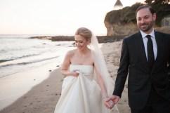 laguna_beach_intimate_weddings_nicole_caldwell60
