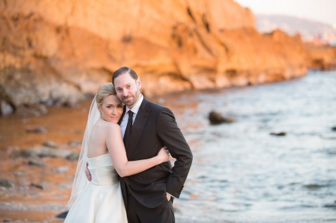 laguna_beach_intimate_weddings_nicole_caldwell62