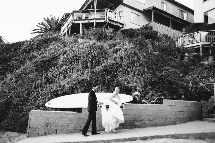 laguna_beach_intimate_weddings_nicole_caldwell64