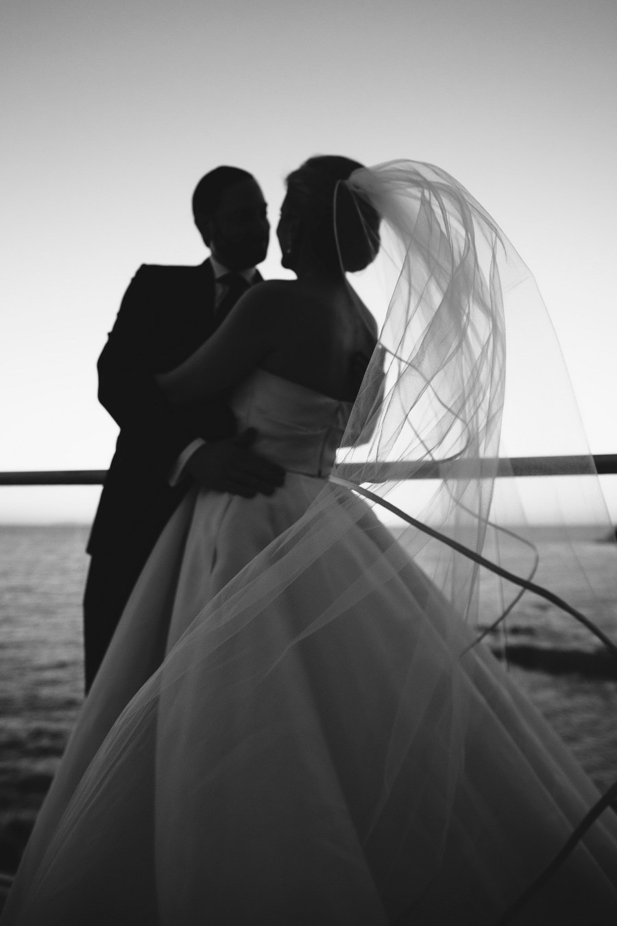 laguna_beach_intimate_weddings_nicole_caldwell66