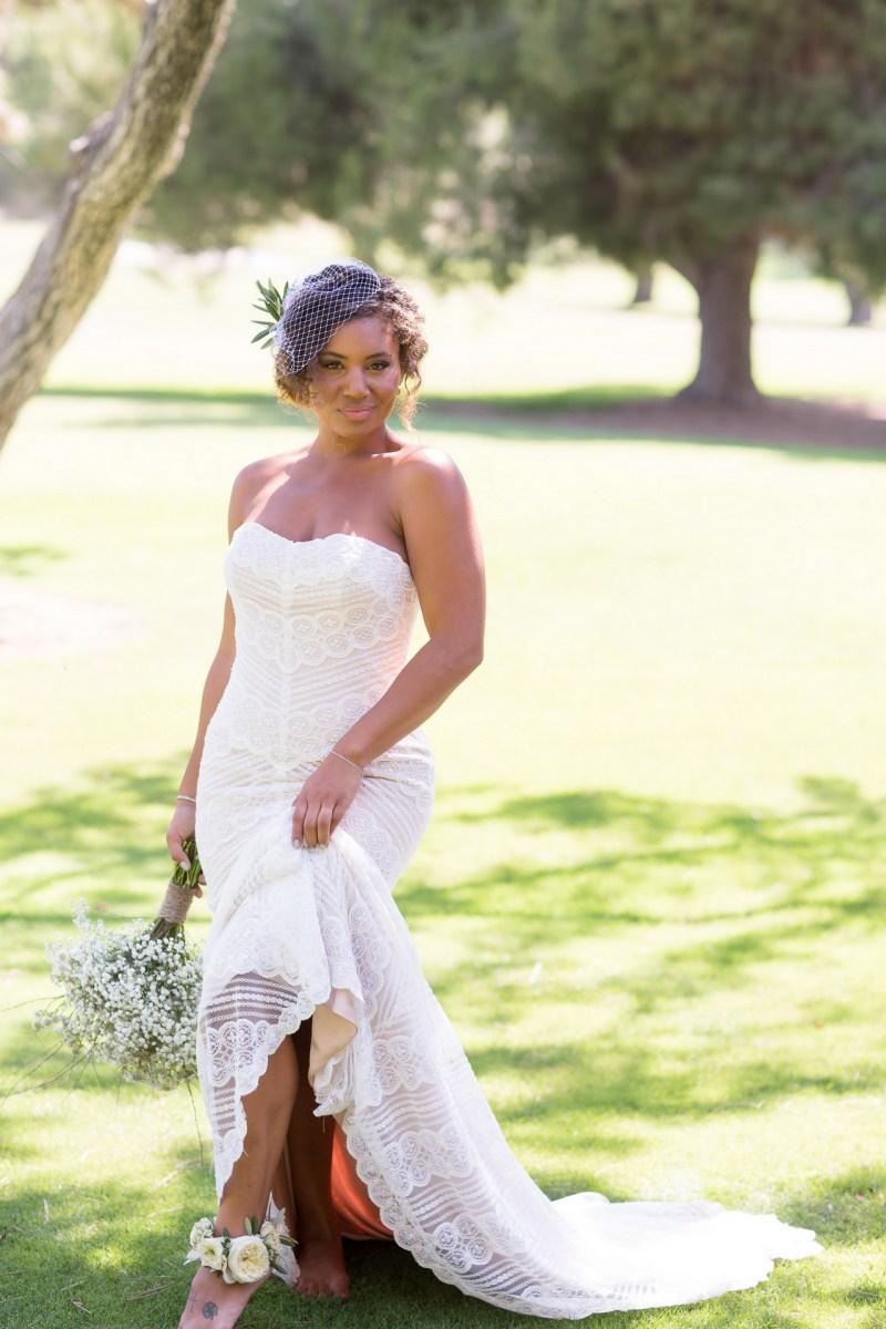 bride temecula creek inn wedding photographer