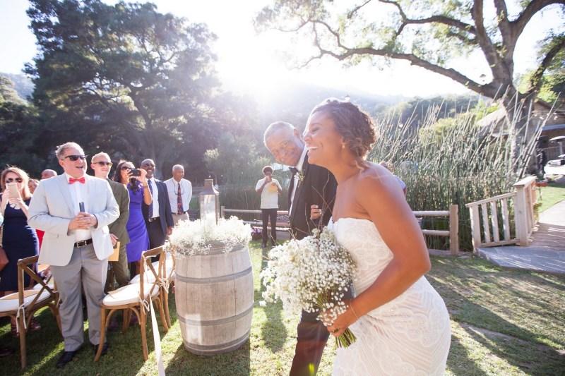 temecula creek inn weddings stonehouse nicole caldwell 32