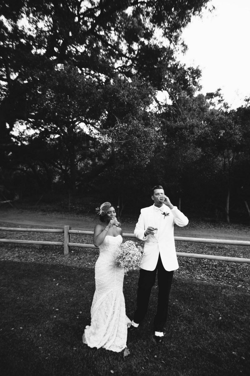 temecula creek inn weddings stonehouse nicole caldwell 41