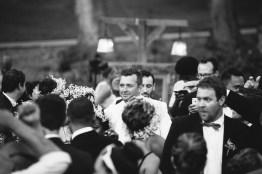 temecula creek inn weddings stonehouse reception dance floor