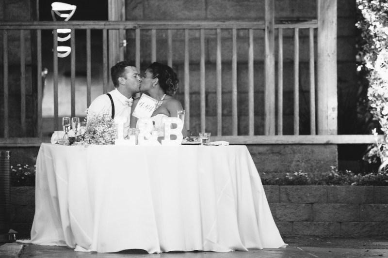 temecula creek inn weddings stonehouse nicole caldwell 61