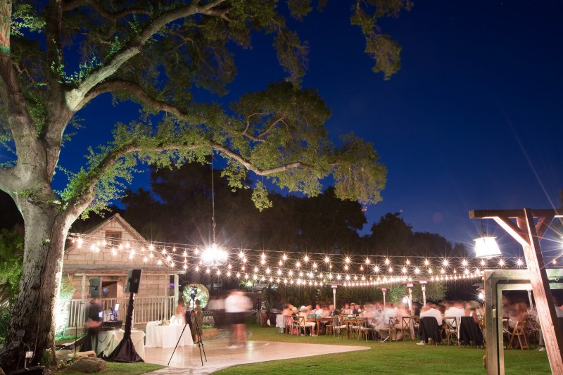 temecula creek inn weddings stonehouse nicole caldwell 62