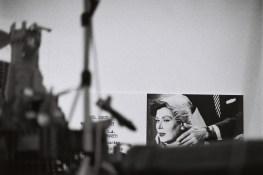 the_braod_museum_los_angeles_film_nicole_caldwell10