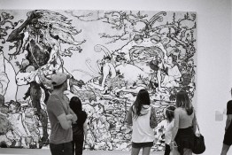 the_braod_museum_los_angeles_film_nicole_caldwell11
