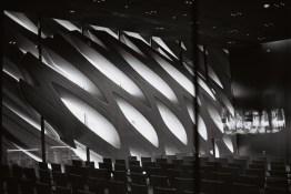 the_braod_museum_los_angeles_film_nicole_caldwell14