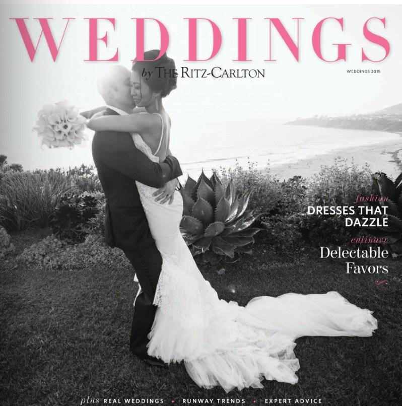 weddings by the ritz carlton by nicole caldwell studio