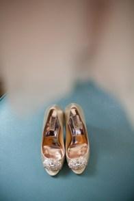 weddings_at_the_french_estate_orange_ca_nicole_caldwell_studio_01