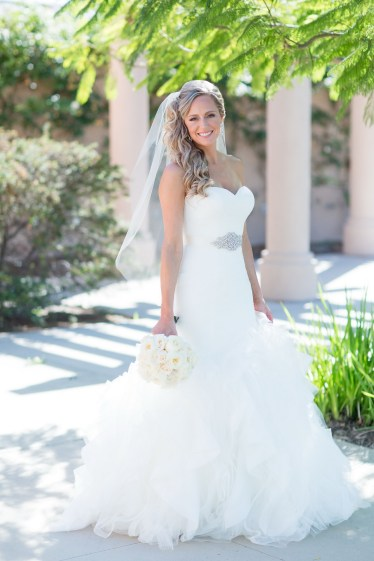aliso viejo country club weddings by nicole caldwell 12