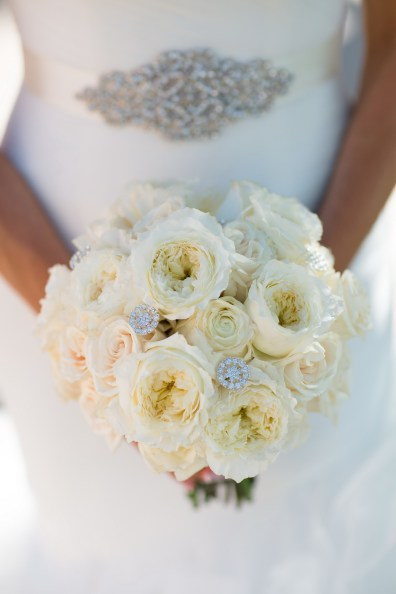 aliso viejo country club weddings by nicole caldwell 13