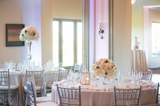 aliso viejo country club weddings by nicole caldwell 41