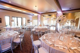 aliso viejo country club weddings by nicole caldwell 42