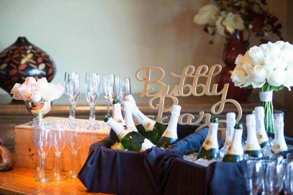 Aliso Viejo Country Club Weddings By Nicole Caldwell 43
