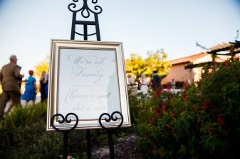 aliso viejo country club weddings by nicole caldwell 44