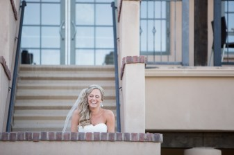 aliso viejo country club weddings by nicole caldwell 50
