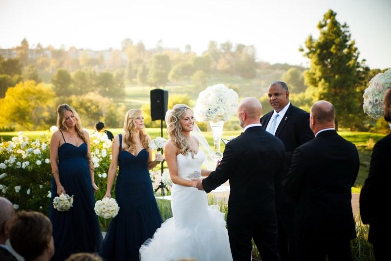 aliso viejo country club weddings by nicole caldwell 61