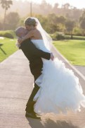 aliso viejo country club weddings by nicole caldwell 66