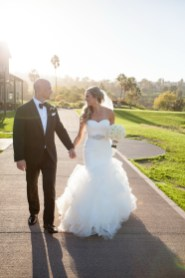 aliso viejo country club weddings by nicole caldwell 68
