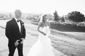 aliso viejo country club weddings by nicole caldwell 69