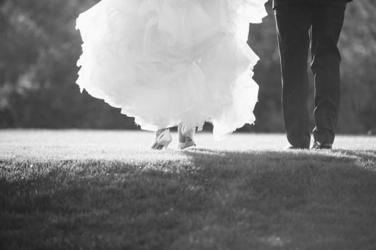 aliso viejo country club weddings by nicole caldwell 74