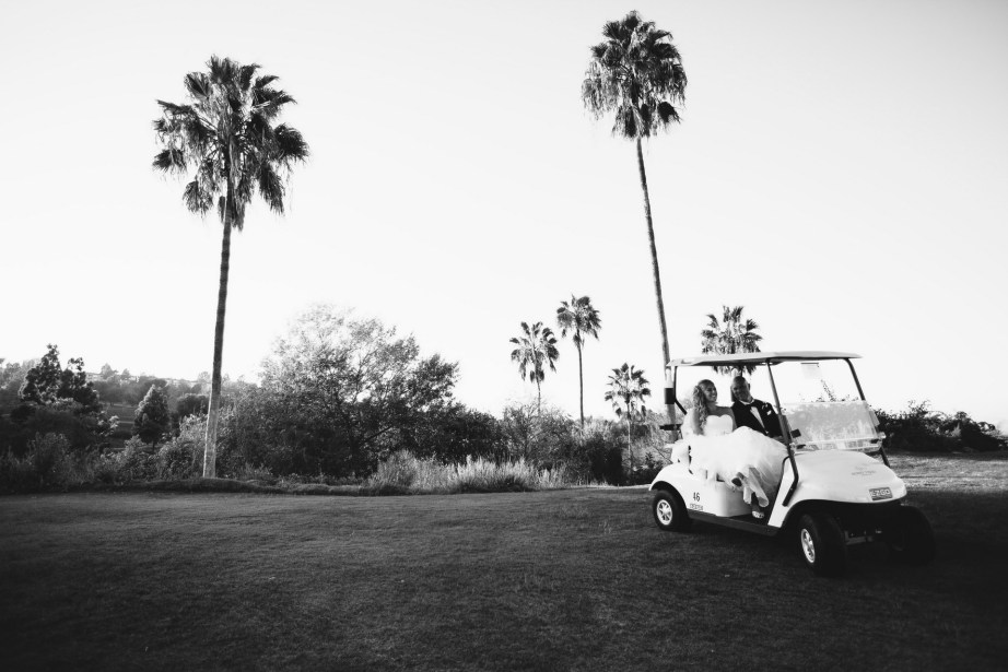 aliso viejo country club weddings by nicole caldwell 81