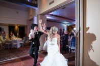 aliso viejo country club weddings by nicole caldwell 93