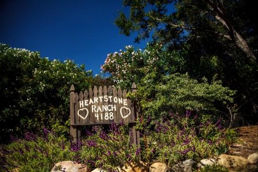 heartstone ranch weddings santa barbara capernteria nicole caldwell destination wedding photographer 01