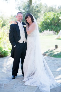 heartstone ranch weddings santa barbara capernteria nicole caldwell destination wedding photographer 11