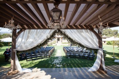 heartstone ranch weddings santa barbara capernteria nicole caldwell destination wedding photographer 16