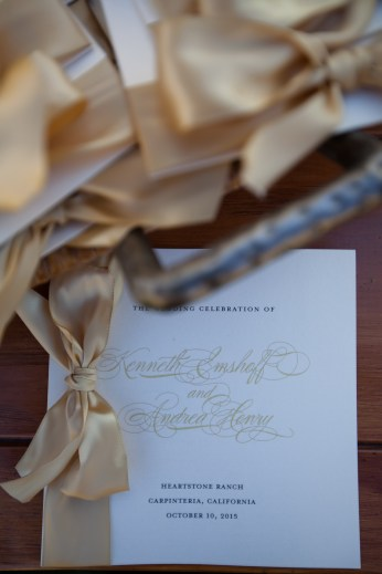 heartstone ranch weddings santa barbara capernteria nicole caldwell destination wedding photographer 17