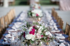 heartstone ranch weddings santa barbara capernteria nicole caldwell destination wedding photographer 19