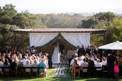 heartstone ranch weddings santa barbara capernteria nicole caldwell destination wedding photographer 26