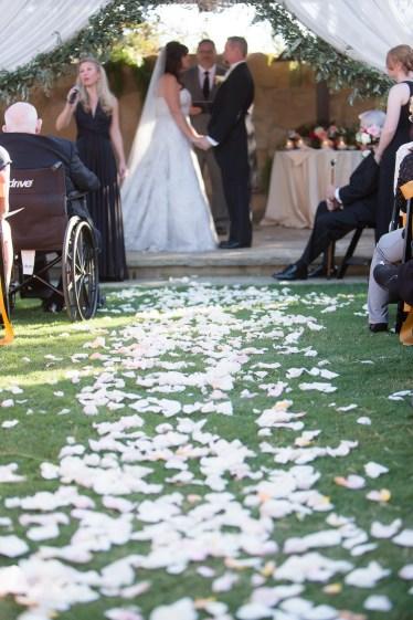 heartstone ranch weddings santa barbara capernteria nicole caldwell destination wedding photographer 27