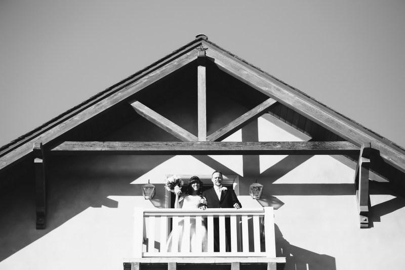 heartstone ranch weddings santa barbara capernteria nicole caldwell destination wedding photographer 30