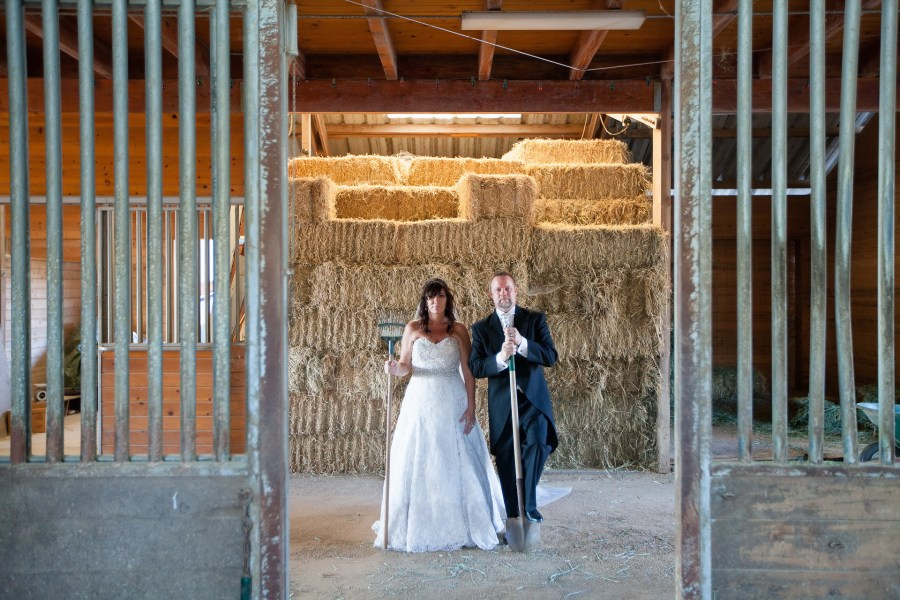 heartstone ranch weddings santa barbara destination