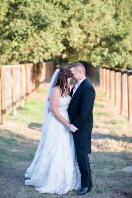 heartstone ranch weddings santa barbara capernteria nicole caldwell destination wedding photographer 37