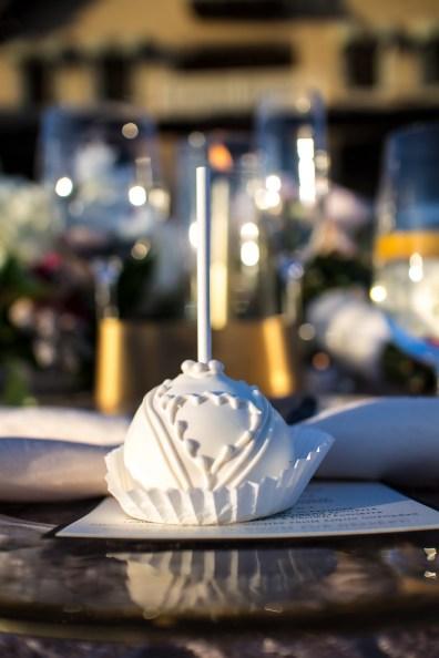 heartstone ranch weddings santa barbara capernteria nicole caldwell destination wedding photographer 50