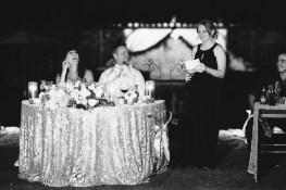 heartstone ranch weddings santa barbara capernteria nicole caldwell destination wedding photographer 57