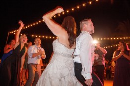 heartstone ranch weddings santa barbara capernteria nicole caldwell destination wedding photographer 59