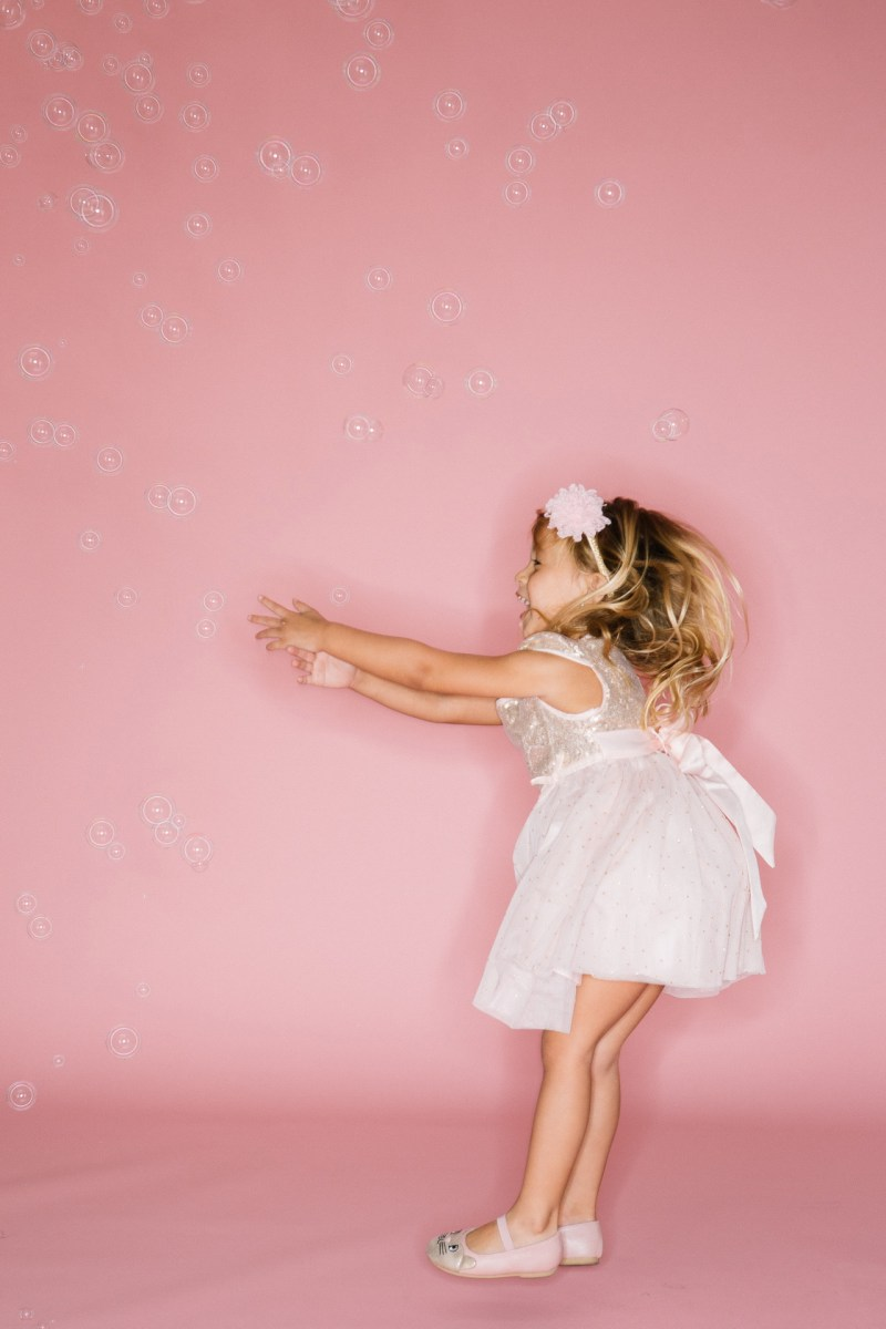 kids in bubbles photography orange county studio 02