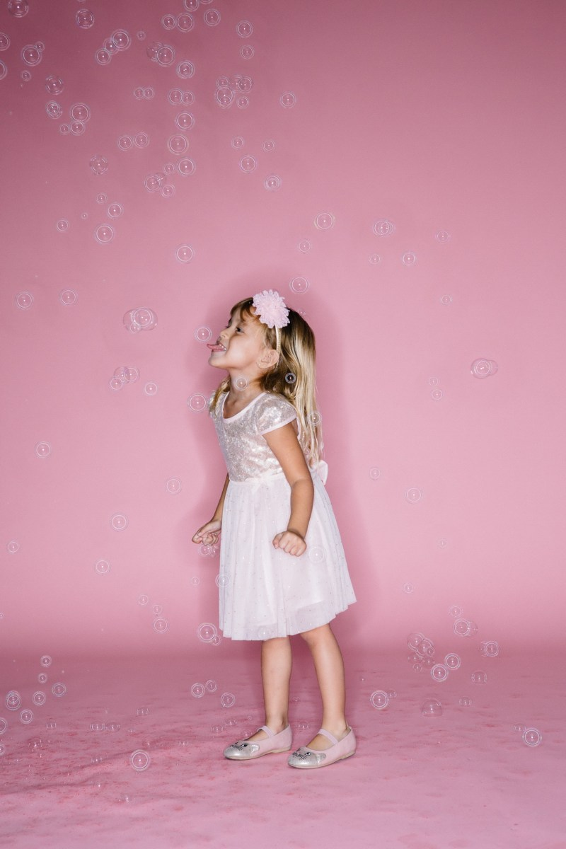 kids in bubbles photography orange county studio 04